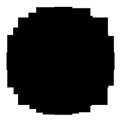 LogoForda